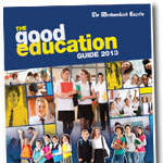 The Westmorland Gazette: good education kendal