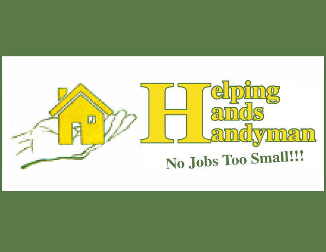 Helping Hands Handyman
