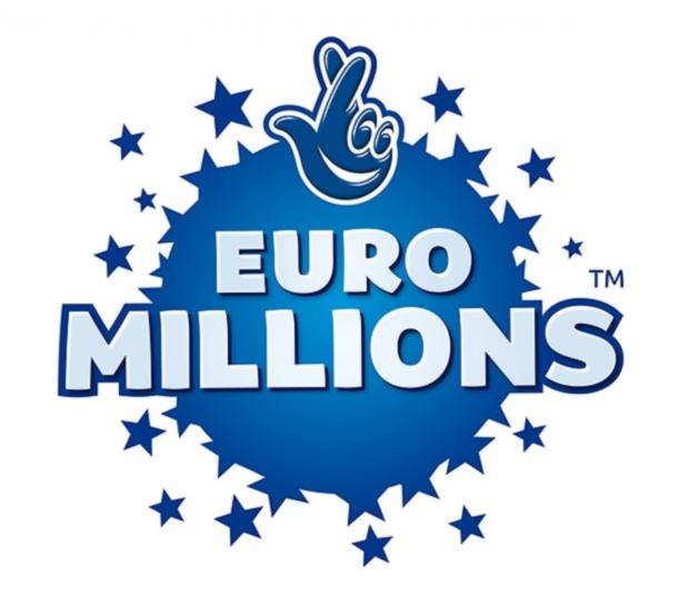 Mystery man from Cumbria announced as Euromillions Millionaire Raffle winner