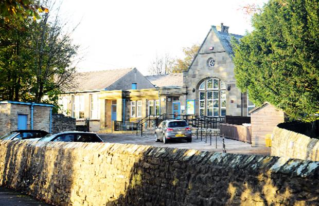 The Westmorland Gazette: Richard Thornton CE Primary faces fresh closure threat