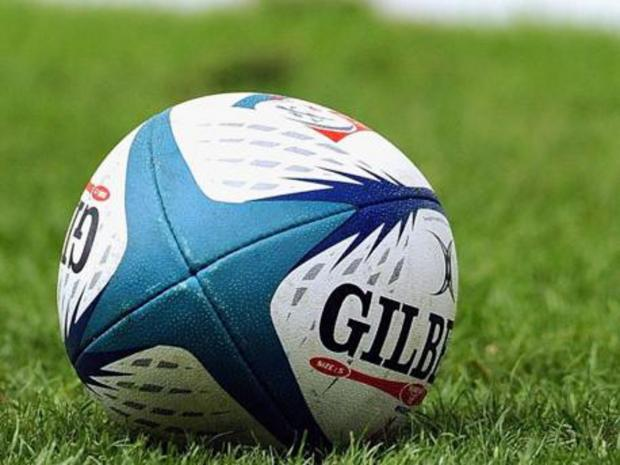 Rugby Union: Wilmslow 26-20 Kendal
