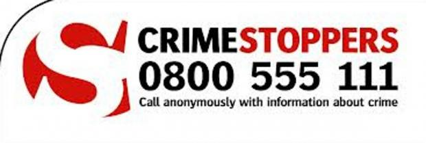 The Westmorland Gazette: Crimestoppers conference held in Kendal to combat cyber crime