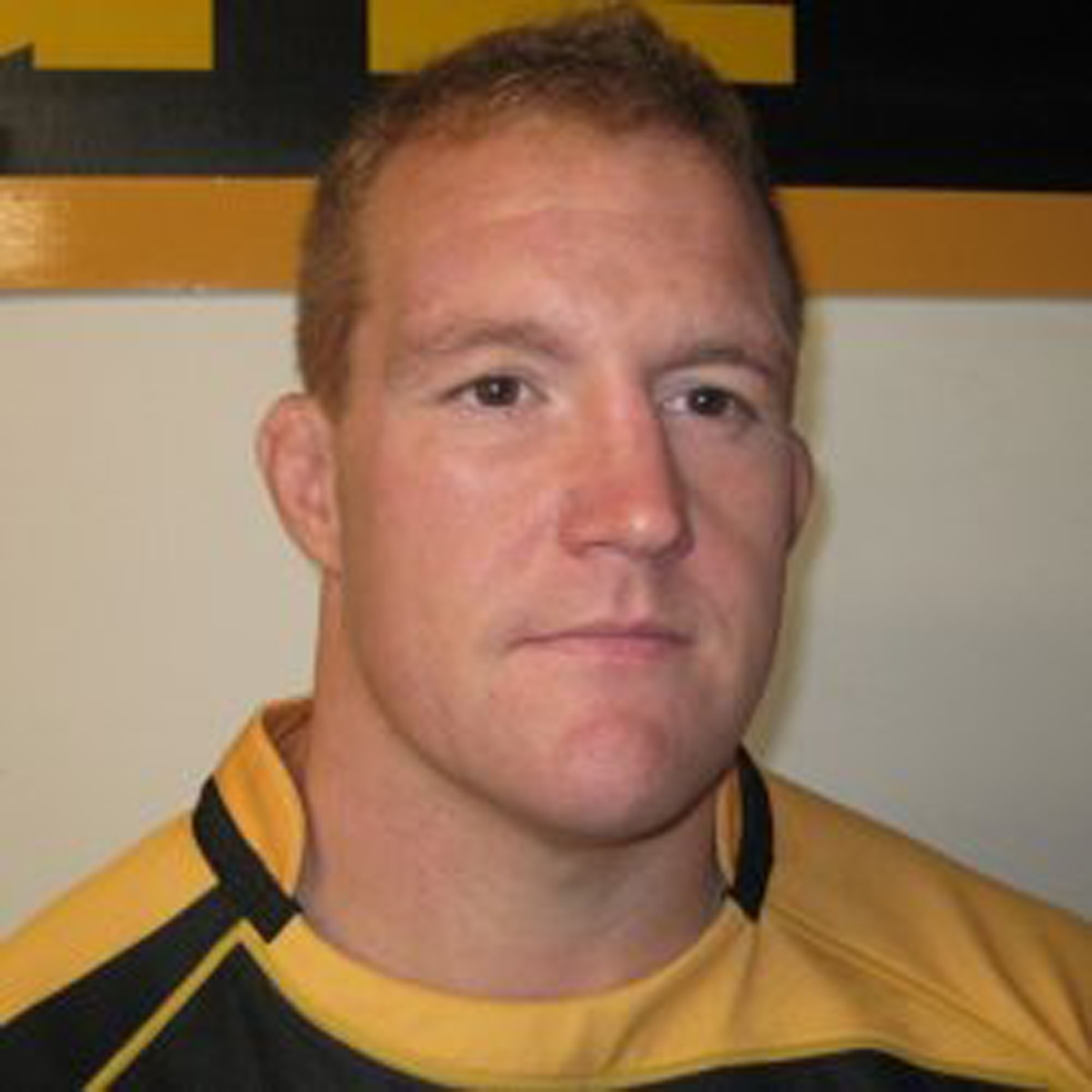Kendal hooker Duncan Green points to greater squad unity for upturn in form