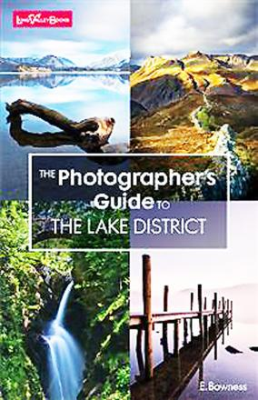 The Photographer's Guide to the Lake District