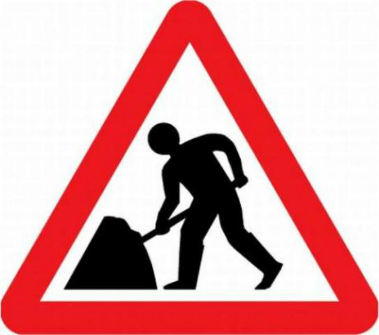 Businesses hit by roadworks at Kendal