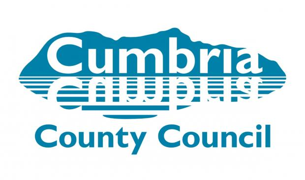 Three year approach to savings challenge drawn up by Cumbria County Council