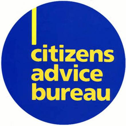 Citizens' Advice: Be wise to Scams
