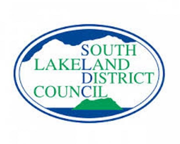 South Lakeland District Council re-inforces commitment to creating 1,000 new jobs and affordable rented homes