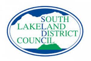 Panel recommends one per cent maximum increase in basic allowance paid to South Lakeland district councillors