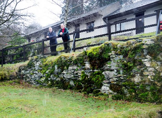 Rydal Hall to play host to summer showcase of Lake District artwork