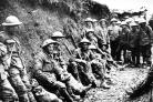 Send The Westmorland Gazette your stories from the First World War