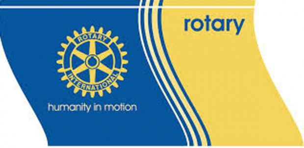 CYCLE OF LIFE: Rotary Club of Lancaster will run charity event