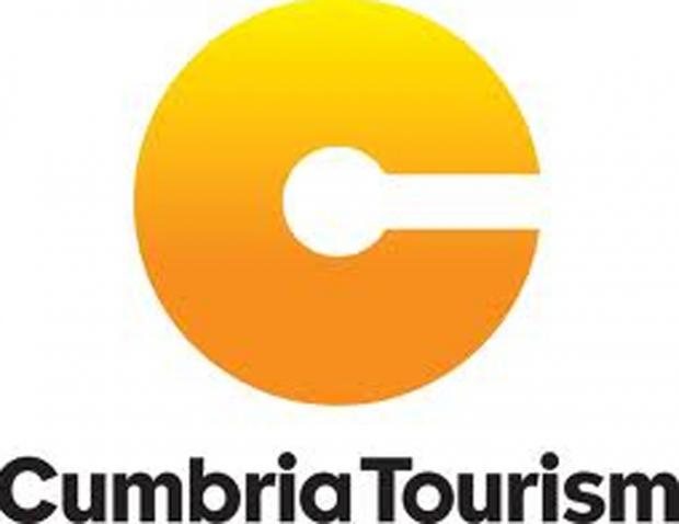 LAUNCHED: County tourism awards running for 12th year