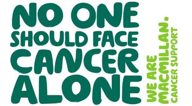 Charity warns of 'loneliness epidemic' for cancer patients