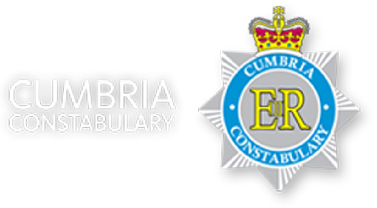 Cumbria Police to host webchat a