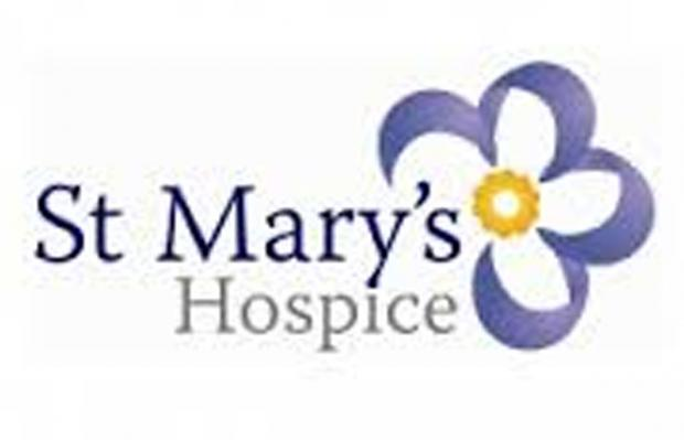 Hospice Neighbours scheme launched