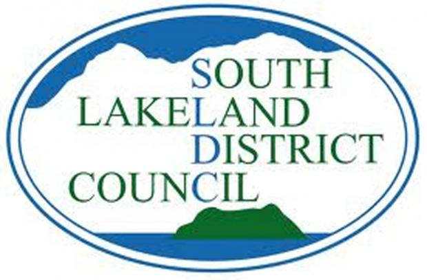 SLDC poised to write off nearly £40K in unpaid council tax - bringing total uncollected to £110,000