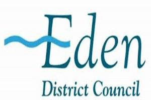 Campaign to help cut landfill in Eden
