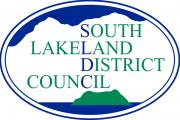 South Lakeland District Council will rule on the application