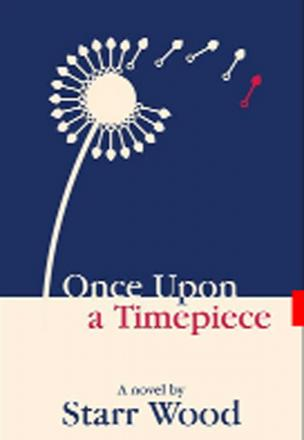 Once Upon A Timepiece