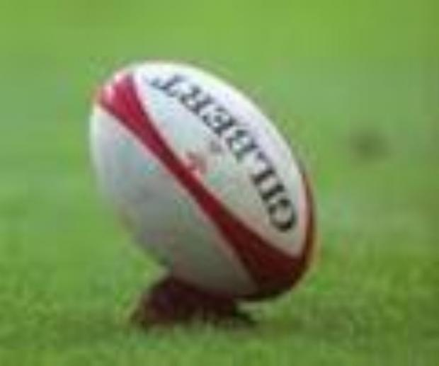 Rugby Union: Widnes 36-29 Kendal