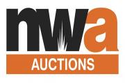 Prices from Lancaster Auction Mart
