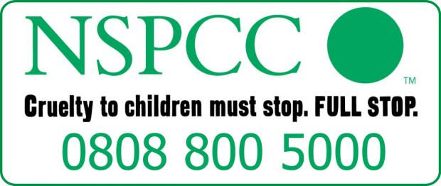 The NSPCC is among those charities heading to Kendal Town Hall next week