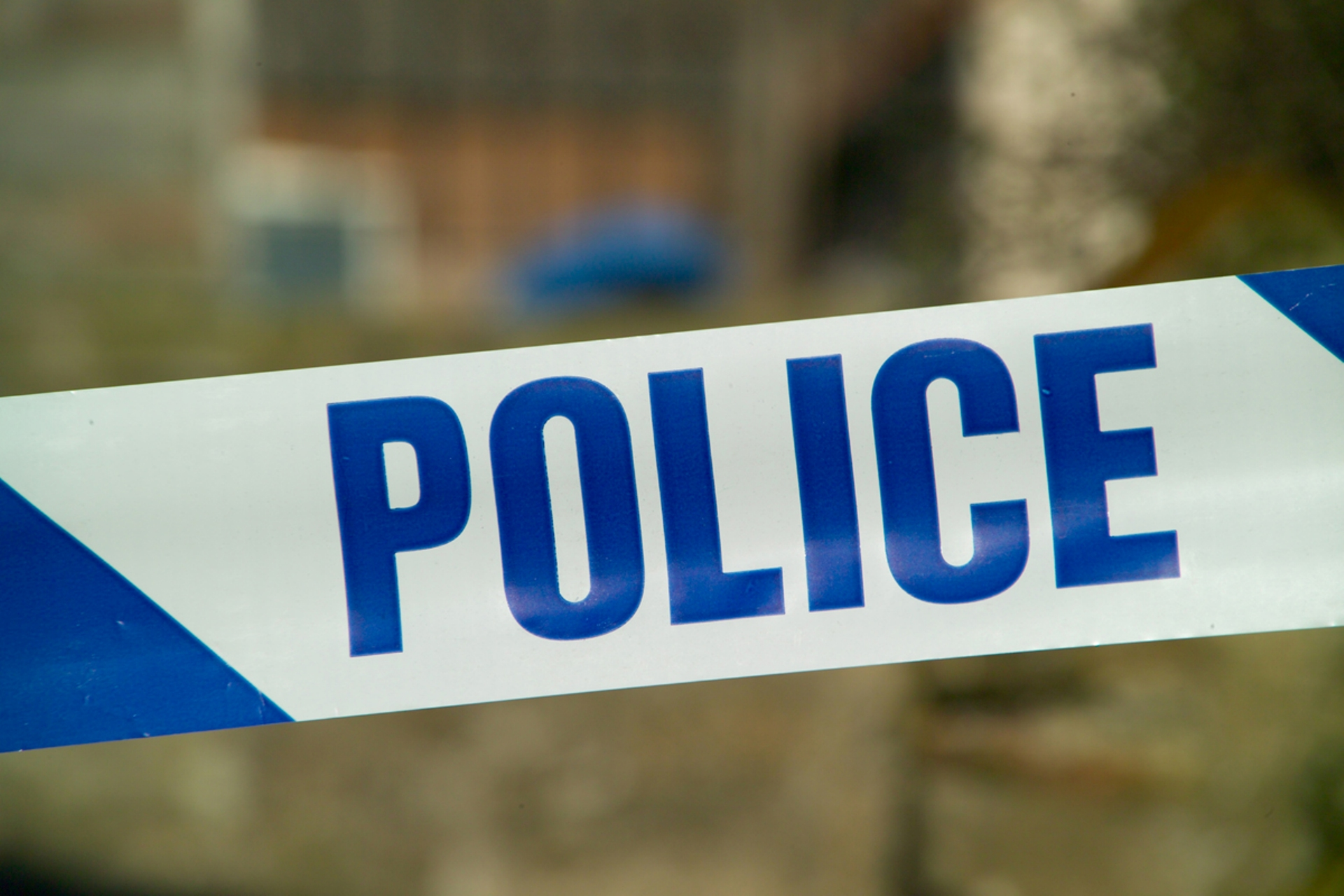Spate of rural burglaries hits south Cumbria in last week