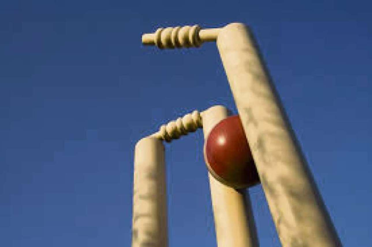 Netherfield's batting woes continue in low-scoring defeat against Preston at West Cliff