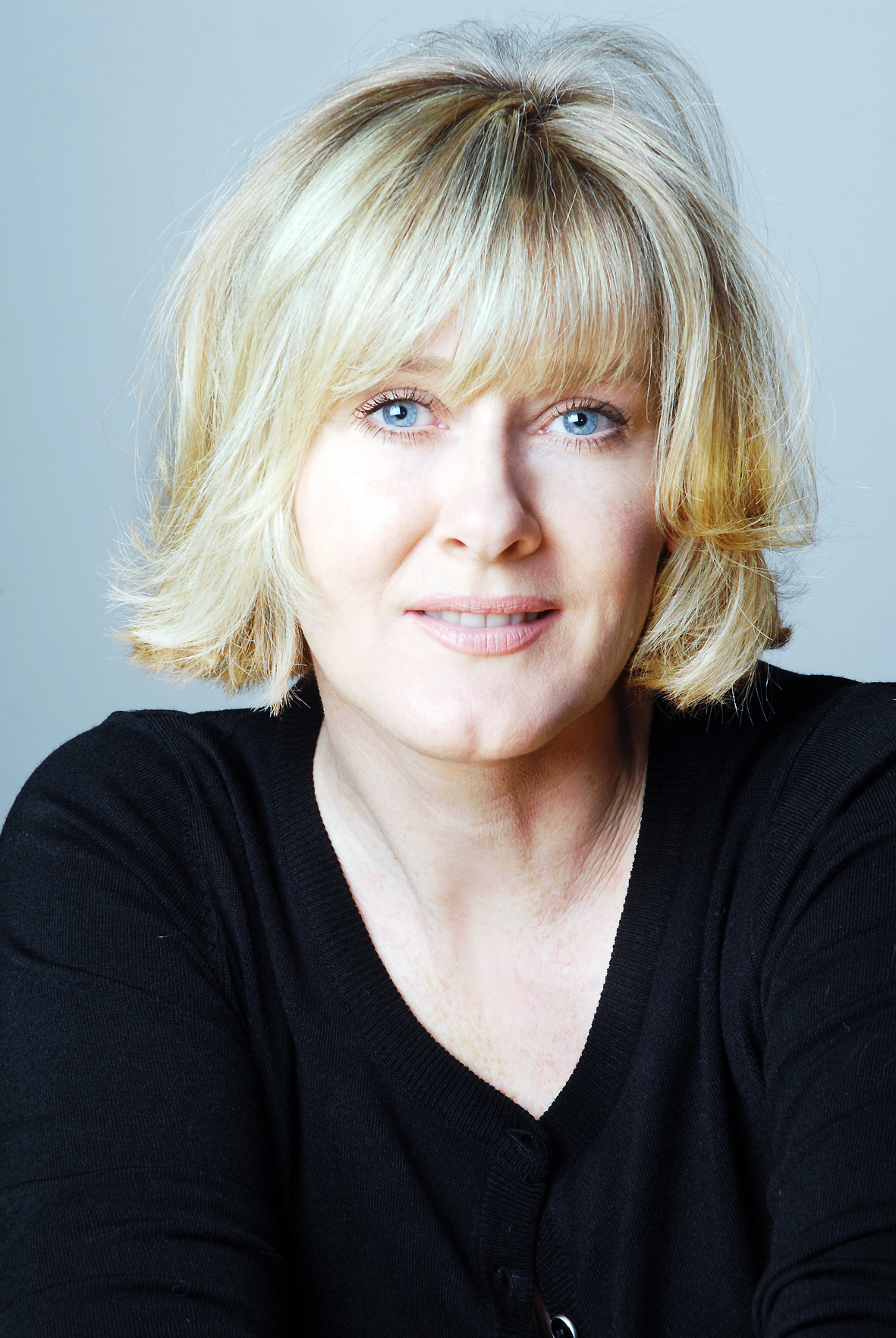 Forum on this topic: Sarah Lancashire: I Truly Believe That Gender , sarah-lancashire-i-truly-believe-that-gender/