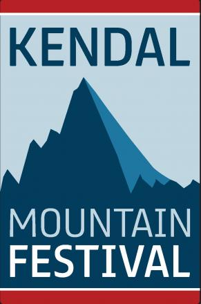 A popular Kendal Mountain Festival