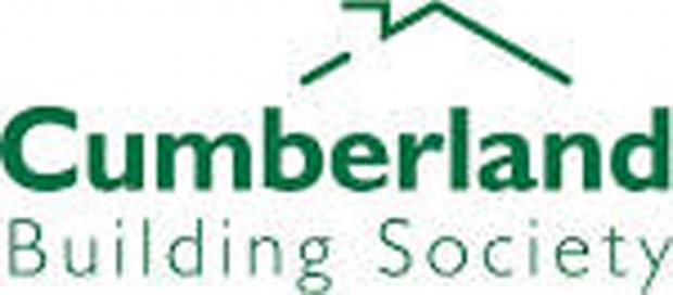 Cumberland Building Society sees profits rise