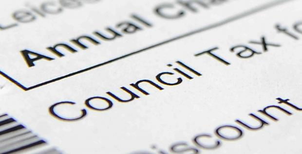 The Westmorland Gazette: Eden and SLDC are among best in country for collecting Council Tax