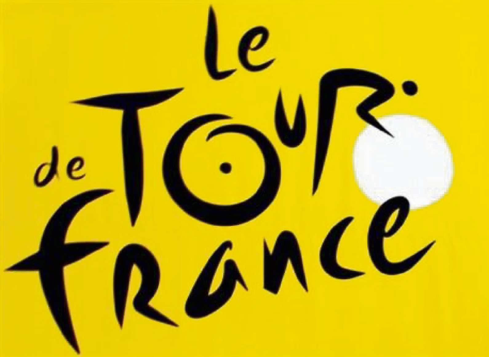 Schools could close on Friday before Tour de France weekend