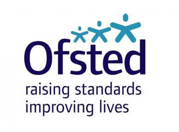Grange-over-Sands school 'outstanding' finds Ofsted