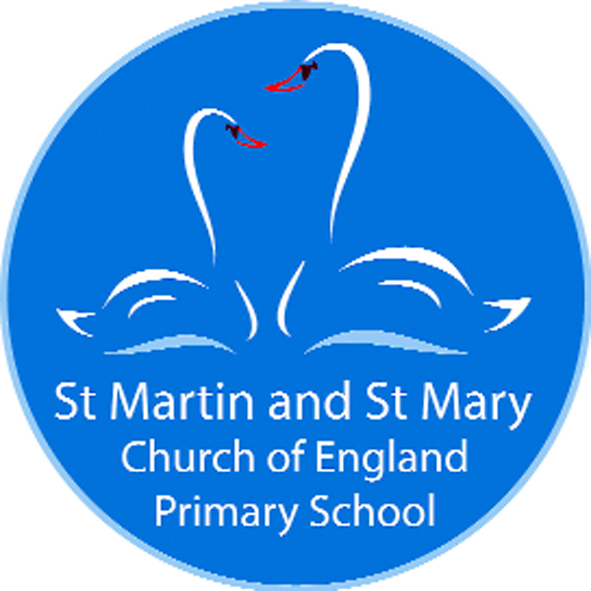 New primary school opens today in
