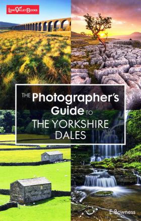 ICONIC: Pointer to best places to take landscape photos in the Dales