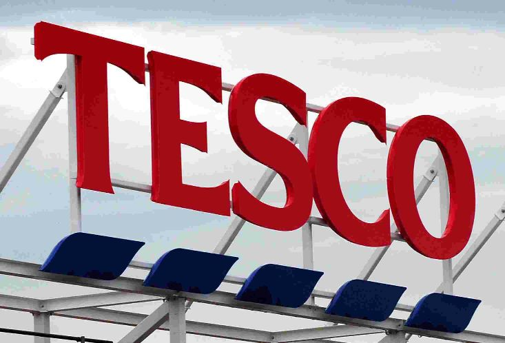 Tesco lodges planning application for Kendal store