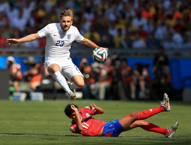 England end World Cup with Costa Rica draw