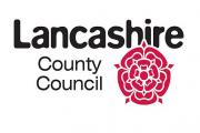 Fraud quiz for Lancashire County Council employees