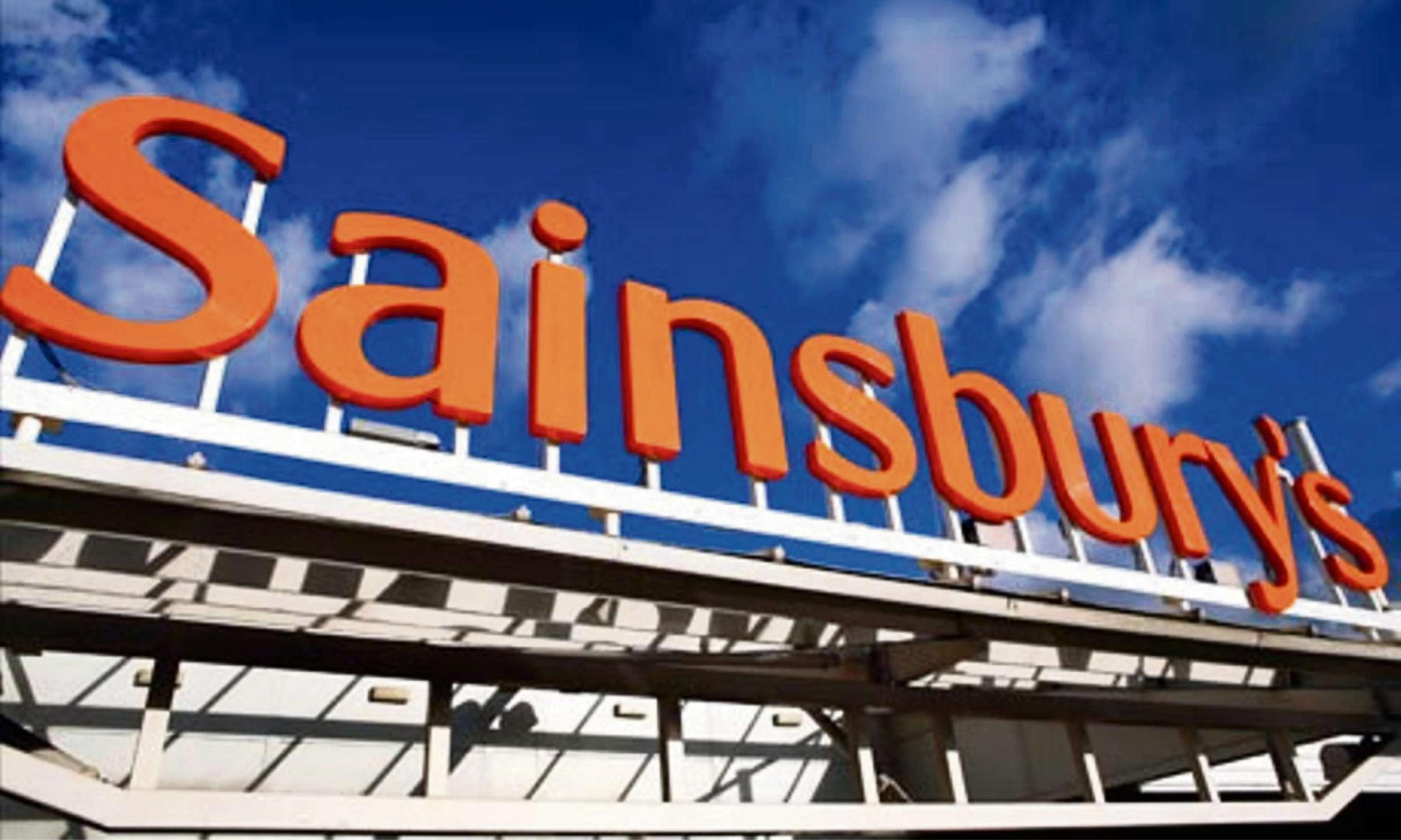 New Sainsburys Store For Kendal Agreed By Councillors But Concern