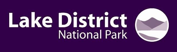 Planning applications received by the Lake District National Park Authority