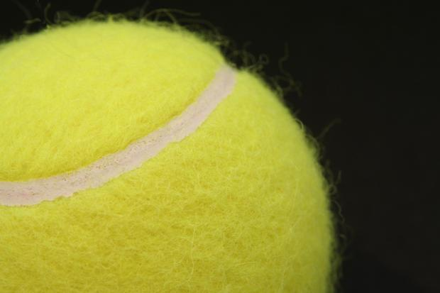 Plea for more women tennis players