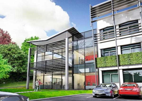 £1.9 million engineering centre at Kendal College ready to open in September