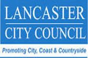 Lancaster City Council will rule on the planning application