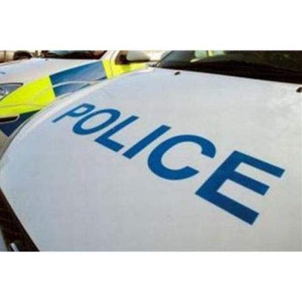 Appeal for witnesses after boy assaulted in Dalton