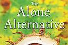 BOOK REVIEW: The Alone Alternative by Linda MacDonald