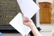A-Level and AS Level Results - Kirkby Stephen Grammar School