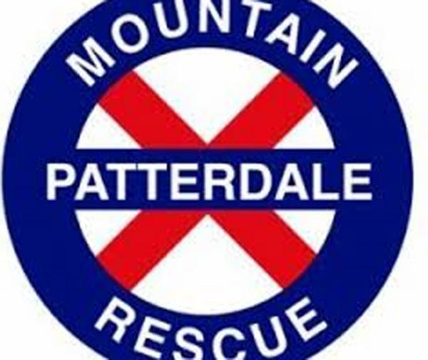 Walker rescued after having fit on Lake District fell