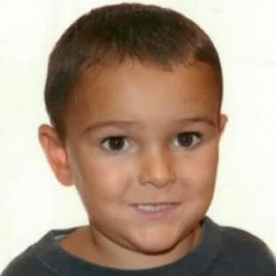 Police are to question the parents of Ashya King, five, who were arrested in Spain after taking h